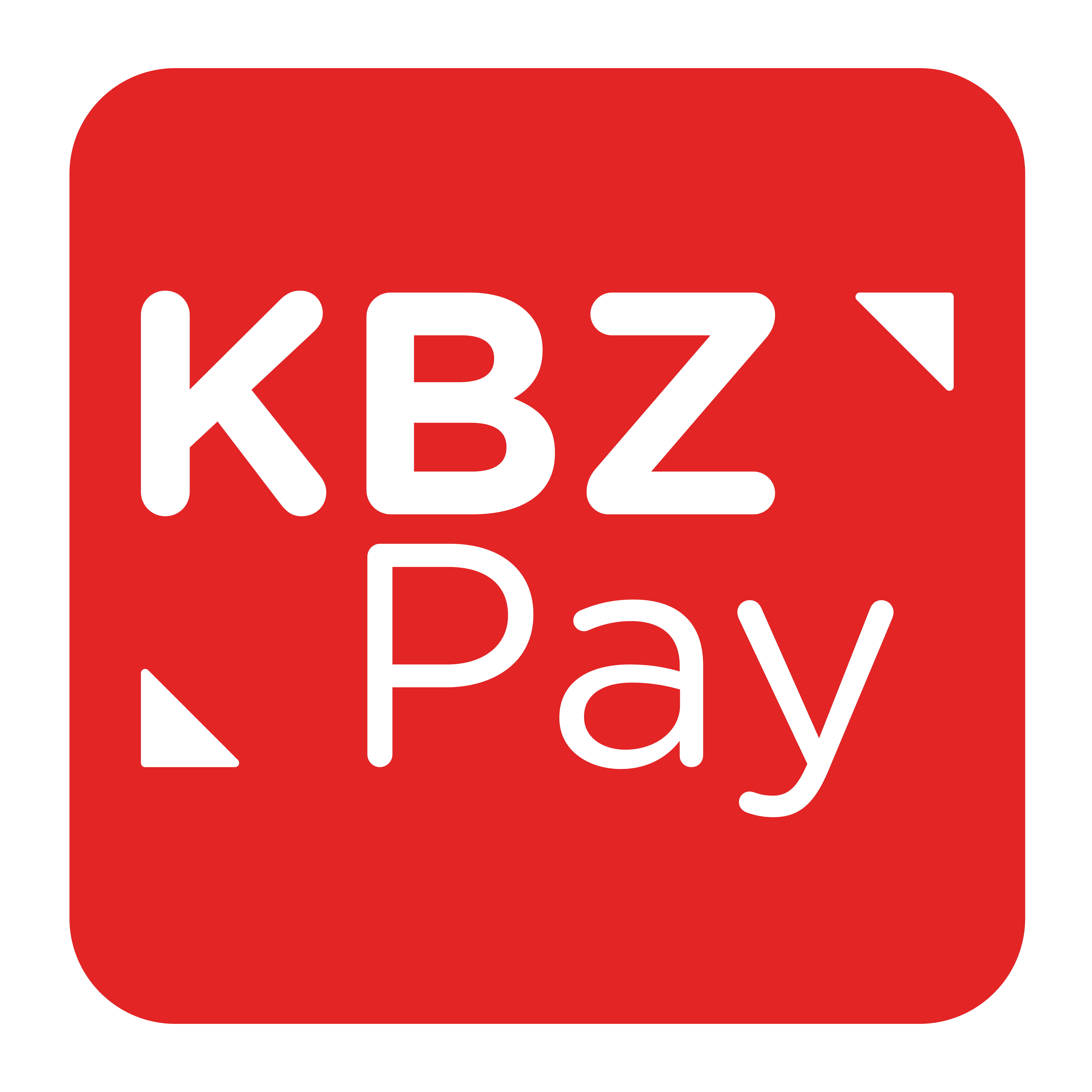KBZPay